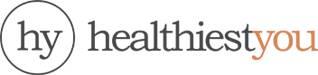 healthiestyou